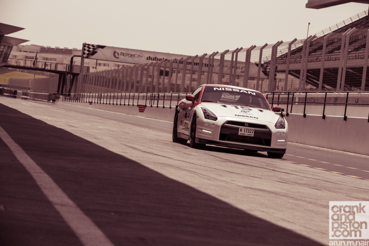 nissan-gt-academy-middle-east-045