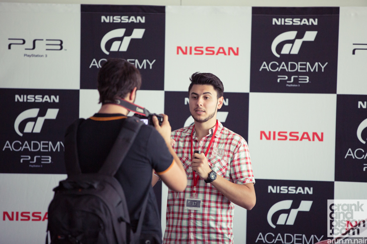 nissan-gt-academy-middle-east-064