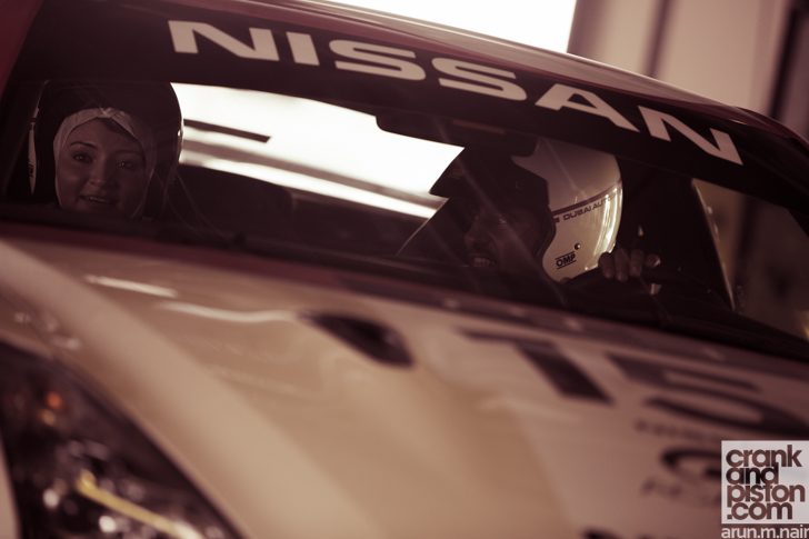 nissan-gt-academy-middle-east-071