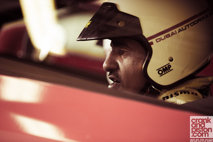 nissan-gt-academy-middle-east-072