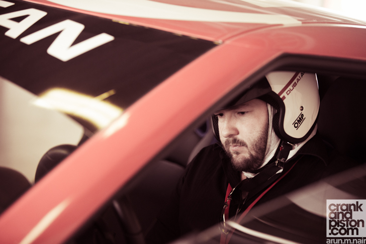 nissan-gt-academy-middle-east-077