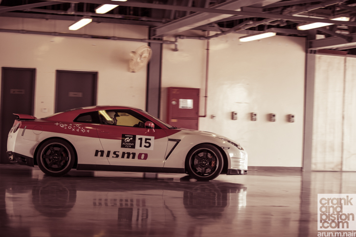 nissan-gt-academy-middle-east-087