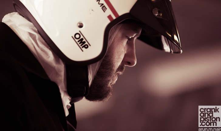 nissan-gt-academy-middle-east-090