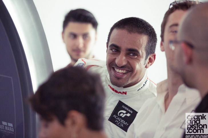 nissan-gt-academy-middle-east-094