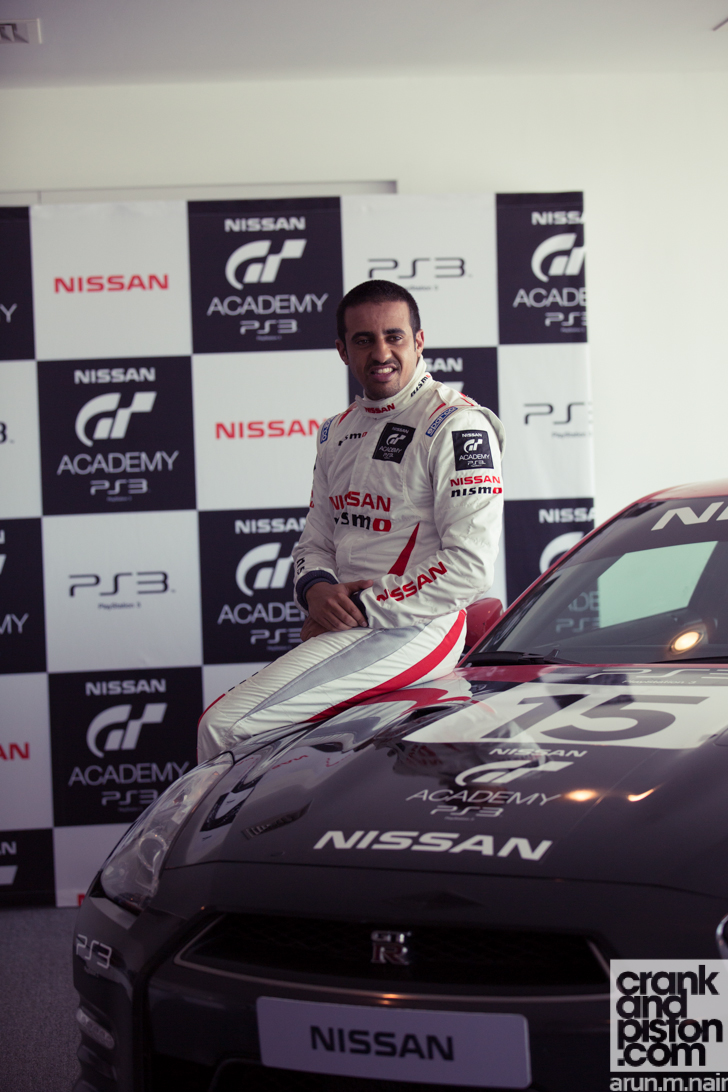 nissan-gt-academy-middle-east-097