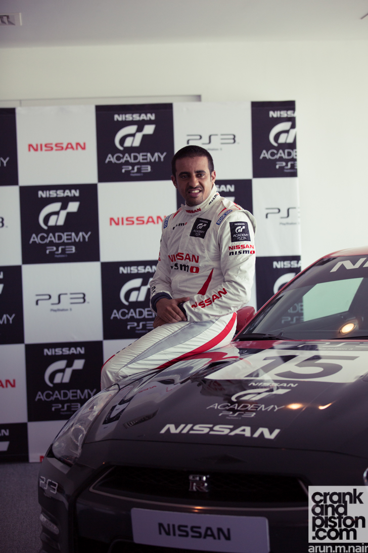 nissan-gt-academy-middle-east-098