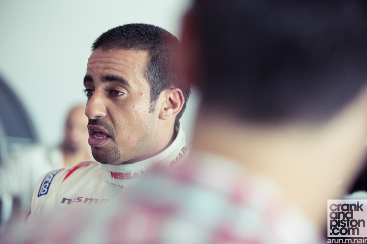 nissan-gt-academy-middle-east-104