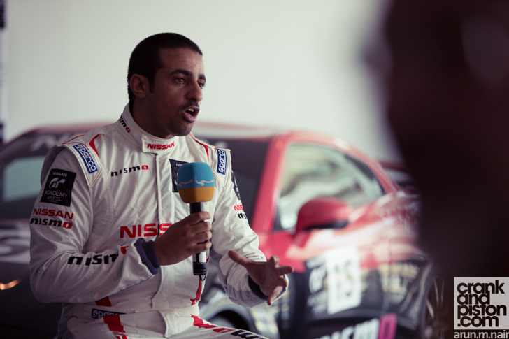 nissan-gt-academy-middle-east-116