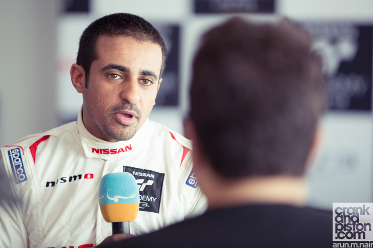 nissan-gt-academy-middle-east-117