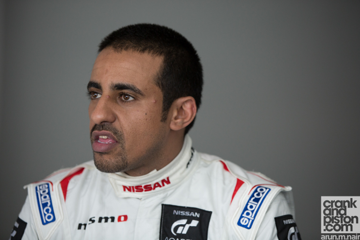 nissan-gt-academy-middle-east-118