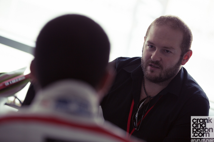 nissan-gt-academy-middle-east-119