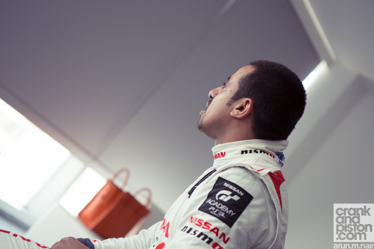 nissan-gt-academy-middle-east-120