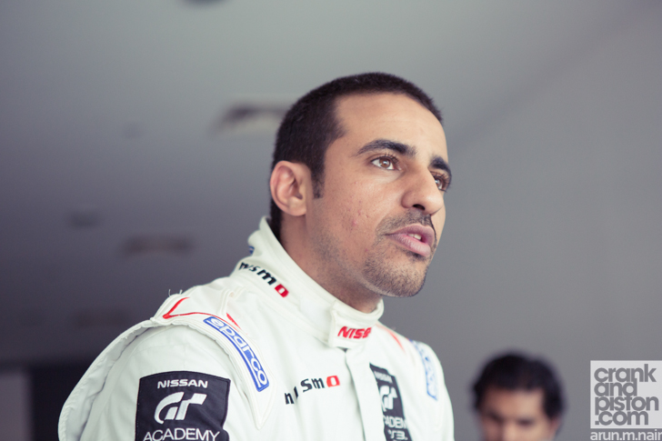 nissan-gt-academy-middle-east-121