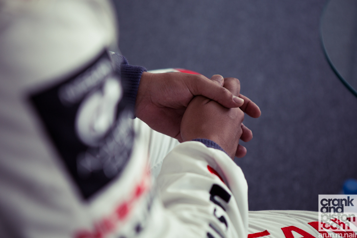 nissan-gt-academy-middle-east-123
