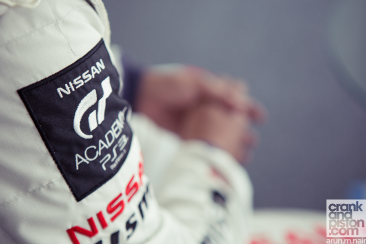 nissan-gt-academy-middle-east-124
