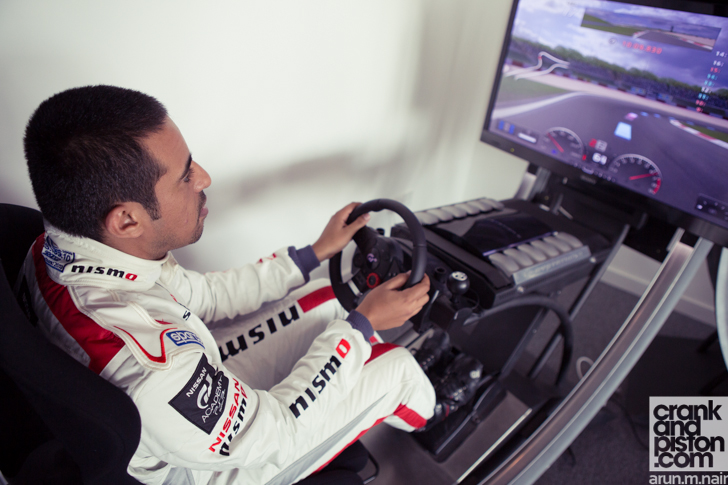 nissan-gt-academy-middle-east-128
