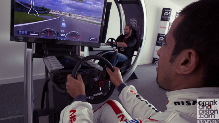nissan-gt-academy-middle-east-134
