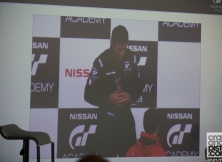 nissan-gt-academy-middle-east-019