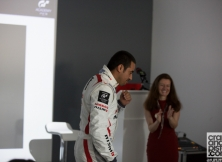 nissan-gt-academy-middle-east-020