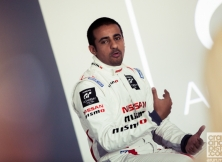 nissan-gt-academy-middle-east-025