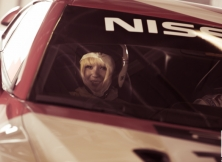 nissan-gt-academy-middle-east-034