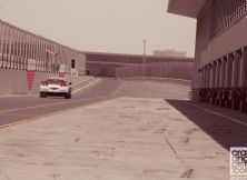 nissan-gt-academy-middle-east-039