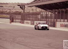nissan-gt-academy-middle-east-041