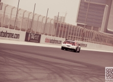 nissan-gt-academy-middle-east-043