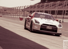 nissan-gt-academy-middle-east-046
