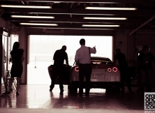 nissan-gt-academy-middle-east-056