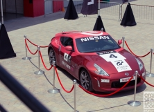 nissan-gt-academy-middle-east-057