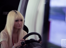 nissan-gt-academy-middle-east-066