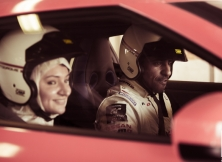nissan-gt-academy-middle-east-069