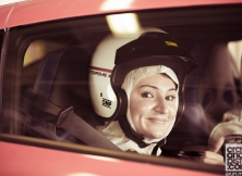 nissan-gt-academy-middle-east-070