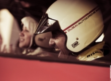 nissan-gt-academy-middle-east-075