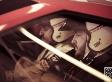 nissan-gt-academy-middle-east-079