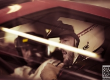 nissan-gt-academy-middle-east-080