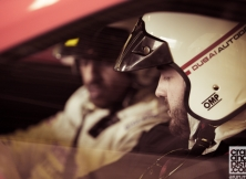 nissan-gt-academy-middle-east-084