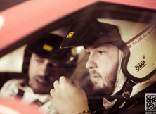 nissan-gt-academy-middle-east-085
