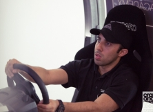 nissan-gt-academy-middle-east-091