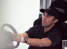 nissan-gt-academy-middle-east-092