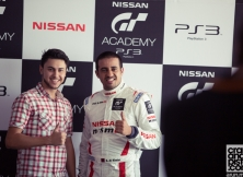 nissan-gt-academy-middle-east-095