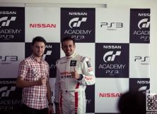nissan-gt-academy-middle-east-096