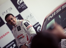 nissan-gt-academy-middle-east-099