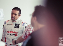 nissan-gt-academy-middle-east-100