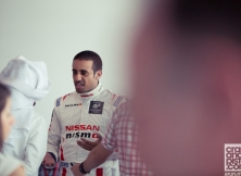 nissan-gt-academy-middle-east-101
