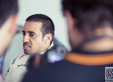 nissan-gt-academy-middle-east-102