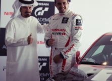 nissan-gt-academy-middle-east-109