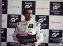 nissan-gt-academy-middle-east-111