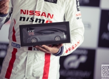nissan-gt-academy-middle-east-112